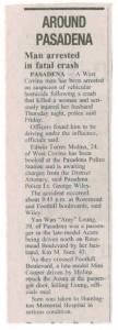 October 26, 2006